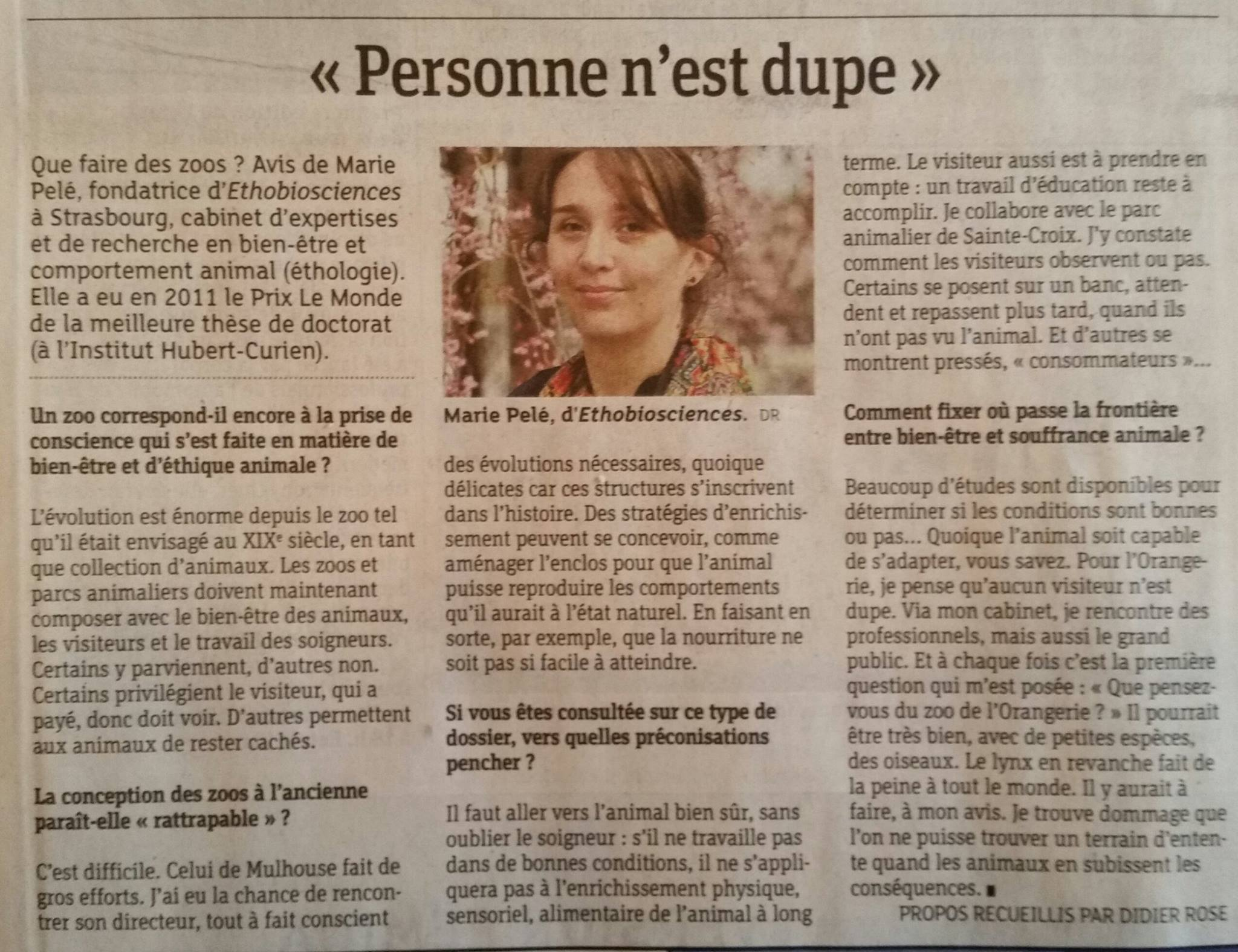 article dna 2016 personne nest dupe.jpg