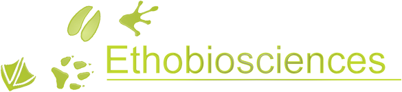 Ethobiosciences.com
